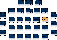 blue-sheltor